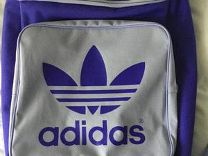Mochila Adidas mujer nueva oferta