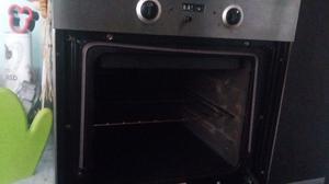 Burlete Cocina Puerta Horno Domec / Ariston / Longvie /