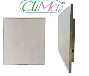2 rieles c 4 spots bajo consumo completos no posot class - Calefactor bajo consumo ...