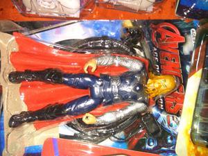 Super heroes $119 Set Patrulla Canina$ 170