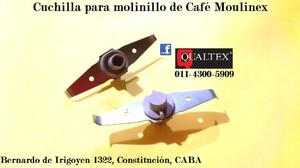 molinillo de cafe moulinex