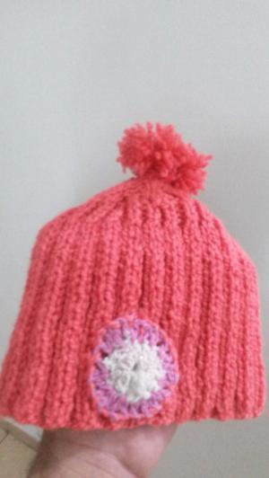 Sombreros gorros piluso unisex moda invierno  6d9a77a21e0