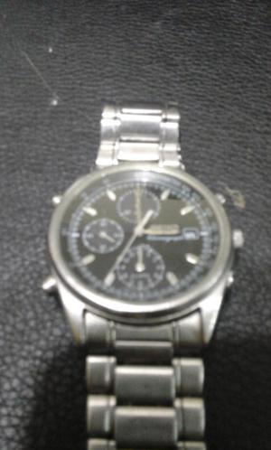 fa6406cf8a21 Reloj seiko mural pared hora mundial original