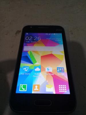 Samsung galaxy ace 4 libre personal