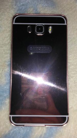 Samsung j libre 4g
