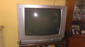 Se venden 2 Televisión