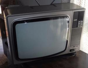 TV HITACHI COLOR