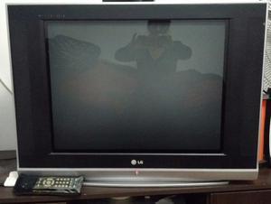 Tv 29' LG Pantalla plana, Ultra Slim, Mírala!