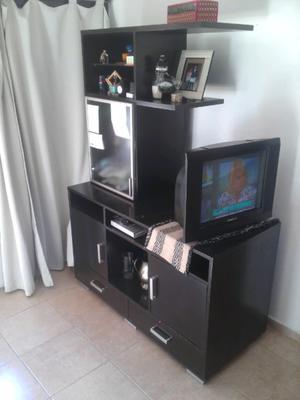 Vendo mueble por mudanza
