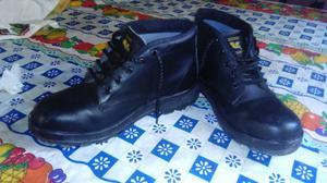 Vendo zapatos y campera
