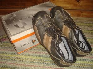 zapatos de hombre informal num 40