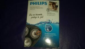 Afeitadora Philips Aquatouch Vendo o Permuto