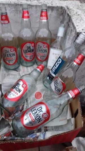 !!!!!Botellas de Vinos Variedades/de
