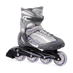Roller Bladerunner Pro 80 By Rollerblade Hombre Mujer.envios