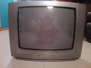 Televisor Philips 21