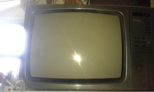 Vendo televisor TALENT en exelente estado y FUNCIONAMIENTO