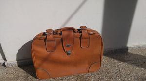 Vendo valija de viaje sin uso muy buena