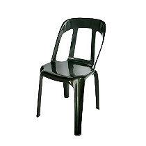 venta de sillas apilables reforzadas mayorista rosario-