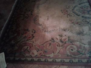 Alfombras tejidas yute algodon lino en stock posot class - Alfombras tejidas a mano ...