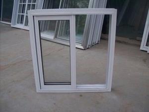 Fabricamos aberturas de aluminio todas las medidas