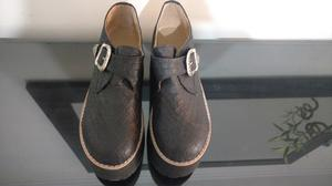 Liquido zapatos! SIN USO, talle 39.