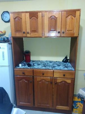 Modular - Alacena de cocina
