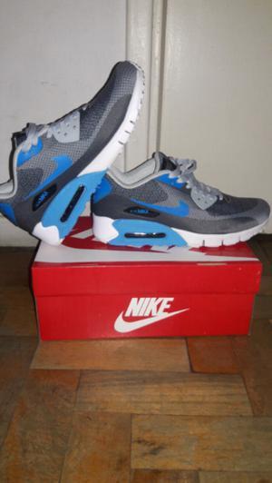 Nike air max 90 talle 42