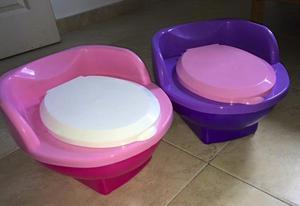 Cocina infantil para nenas posot class for Inodoro infantil
