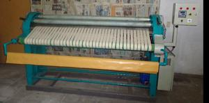 Plancha calandra o ate 2 metros a nuevo en posot class for Plancha industrial