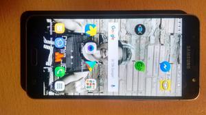 Samsung galaxy j5 sólo datos móviles y wifi