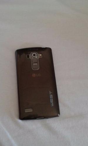 Vendo Celular LG G4 beat