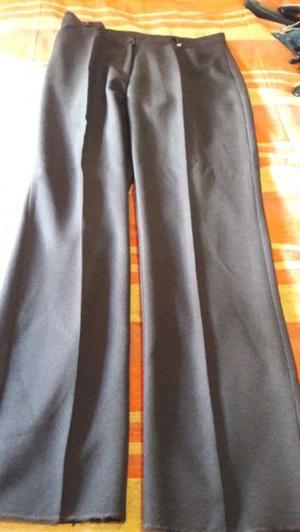 Vendo pantalon de vestir