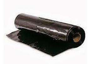 Agrotileno negro de 2 x 200mm x 50mt