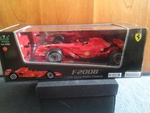 Ferrari F X.Q toys