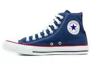 Lote 15 Pares Zapatillas Converse Y Mas Original A Eleccion