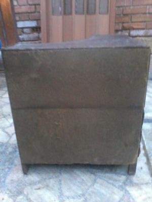 Mueble Esquinero para restaurar