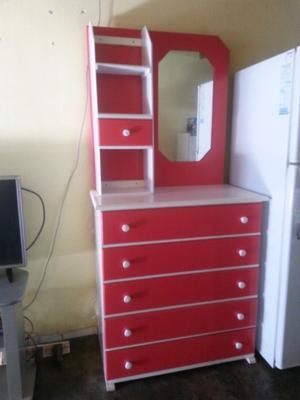 Mueble para el hogar