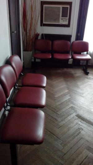 Reparacion de sillas y sillones de oficina posot class for Reparacion de sillas de oficina