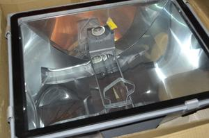 VENDO Reflector / Proyector 1xw Metaluz