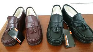 Zapatos de mujer importados de calidad!!