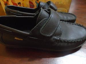 Zapatos de varón num 36