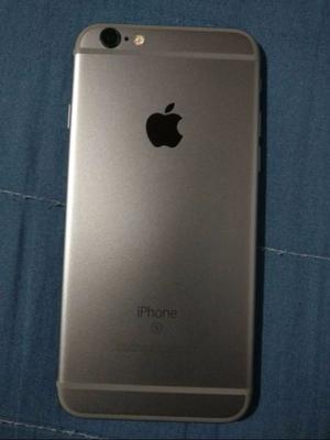 iphone 6s de 16gb nuevo