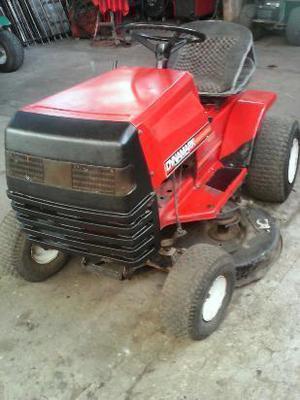 liquido mini tractor corta pasto sin motor