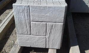 Fabrica de baldosones baldosas mosaicos posot class for Fabrica de baldosas en santiago