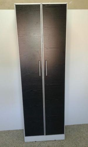 Despensero 2 puertas