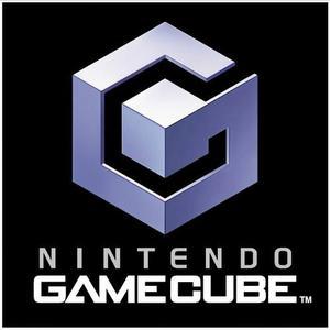 Juegos De Gamecube