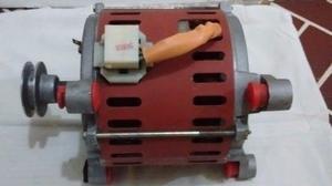 Motor de lavarropa Bosch en muy buen estado
