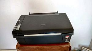 Vendo impresoras usadas en buen estado