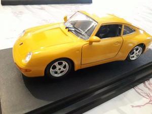OPORTUNIDAD vendo autos de colección impecables