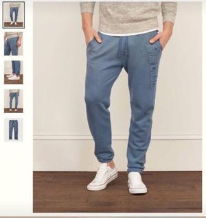 Pantalon XL hombre Abercrombie Importada de USA